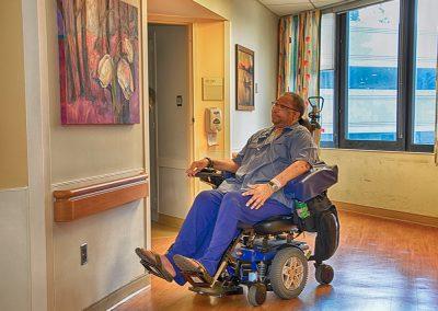 Atlanta VA Hospital